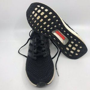 Adidas ULTRA BOOST Black Sneakers Size: US 8